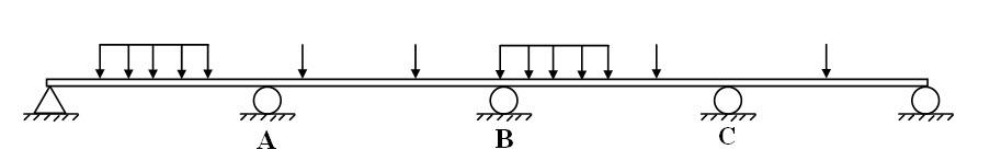 Module 2 Lesson 9 Fig.9.1