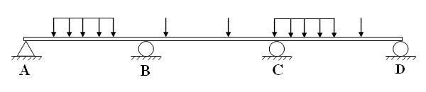 Module 2 Lesson 11 Fig.11.3