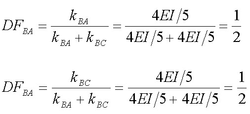 equation_16_lesson