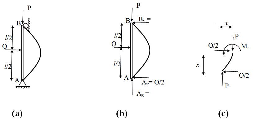 Module 3 Lesson 24 Fig.24.3