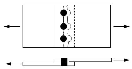 Module 4 Lesson 25 Fig.25.3