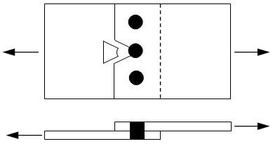 Module 4 Lesson 25 Fig.25.4