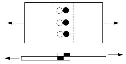 Module 4 Lesson 25 Fig.25.5