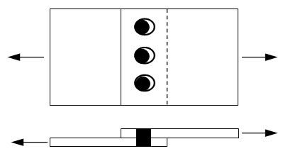 Module 4 Lesson 25 Fig.25.6