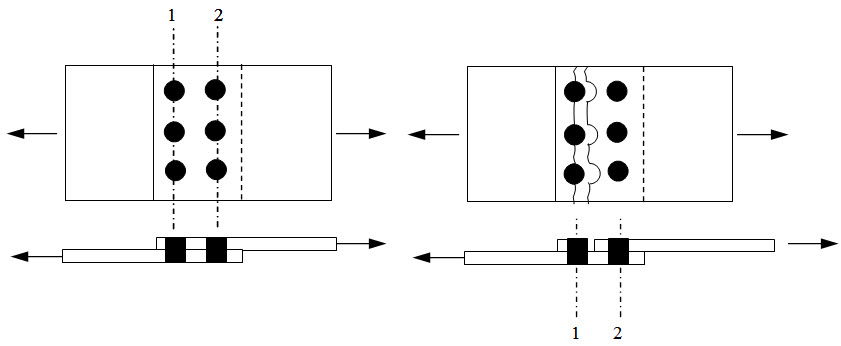 Module 4 Lesson 25 Fig.25.7