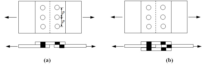 Module 4 Lesson 26 Fig.26.2