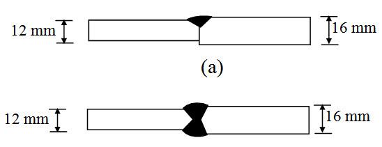 Module 4 Lesson 28 Fig.28.5