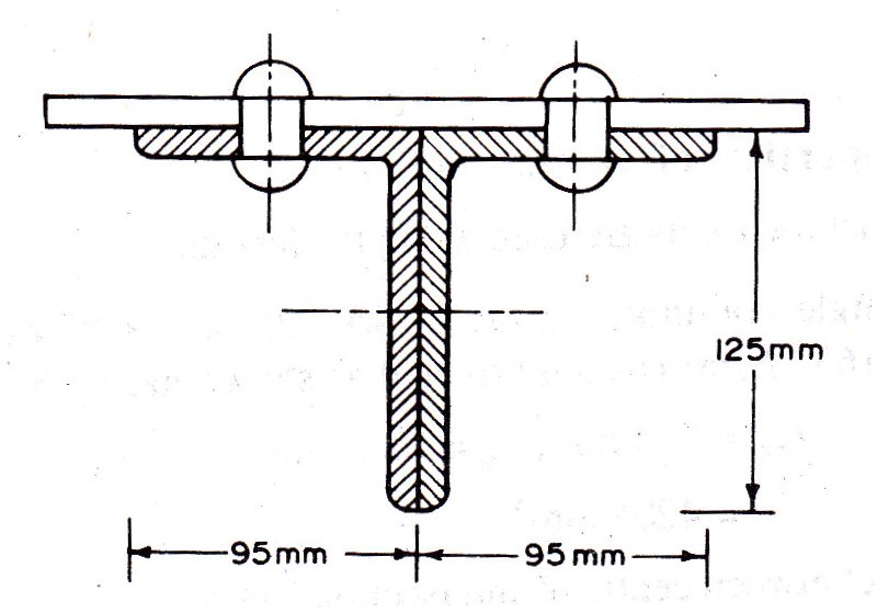 Design of Structures: LESSON 11  Design of Compression Members
