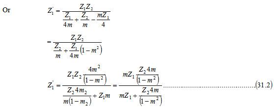 Module 1 Lesson 31 Eq.1.2