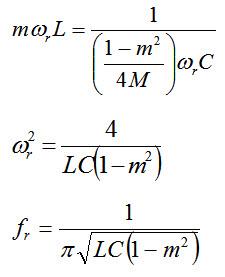 Module 1 Lesson 31 Eq.1.3