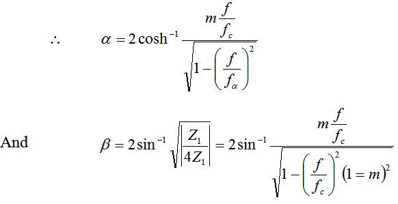 Module 1 Lesson 31 Eq.1.4