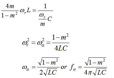 Module 1 Lesson 31 Eq.1.8