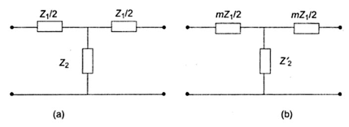 Module 1 Lesson 31 Fig.31.1
