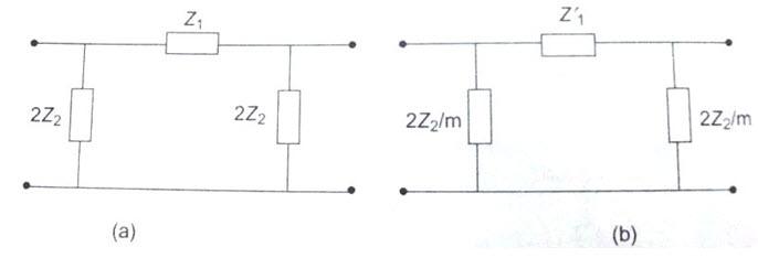 Module 1 Lesson 31 Fig.31.3