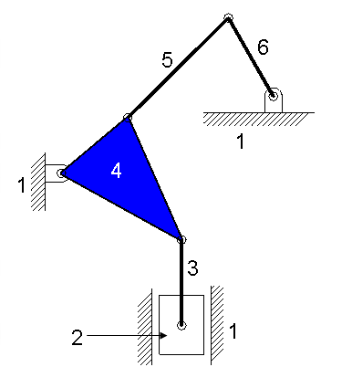 fig 2.11