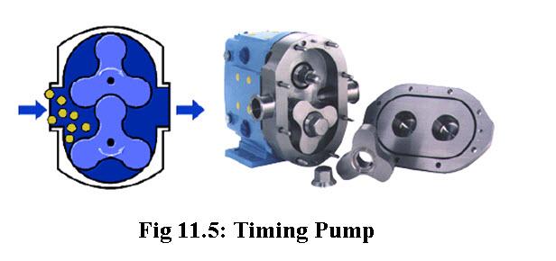 fig_11.5_timing pump