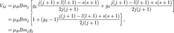 Module 3 Lesson 5 EQ.11