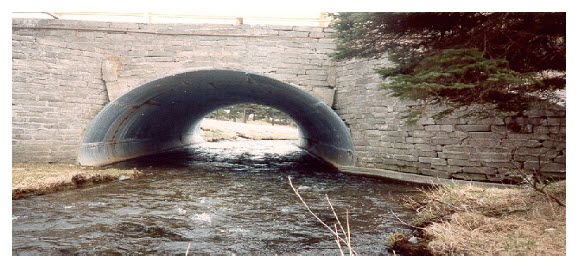 GRCS: Lesson 27 Culverts