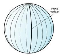 Fig. 22.5. Longitude lines.jpg
