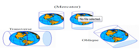 Fig. 23.6