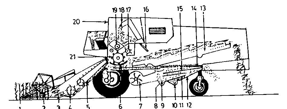 Module 5 Lesson 11 Fig.11.3