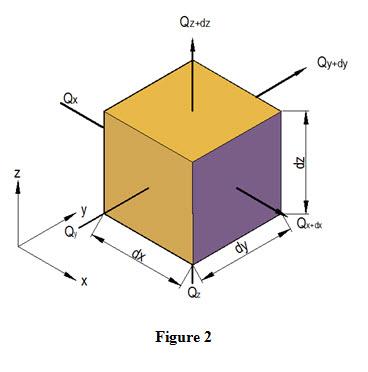 f2.2.jpg