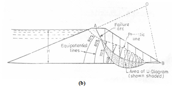 Fig. 16.1 b.jpg