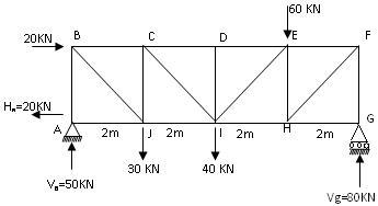 Module 5 Lesson 15 Fig.15.12