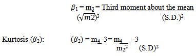 M3 Lesson 10 eq.3